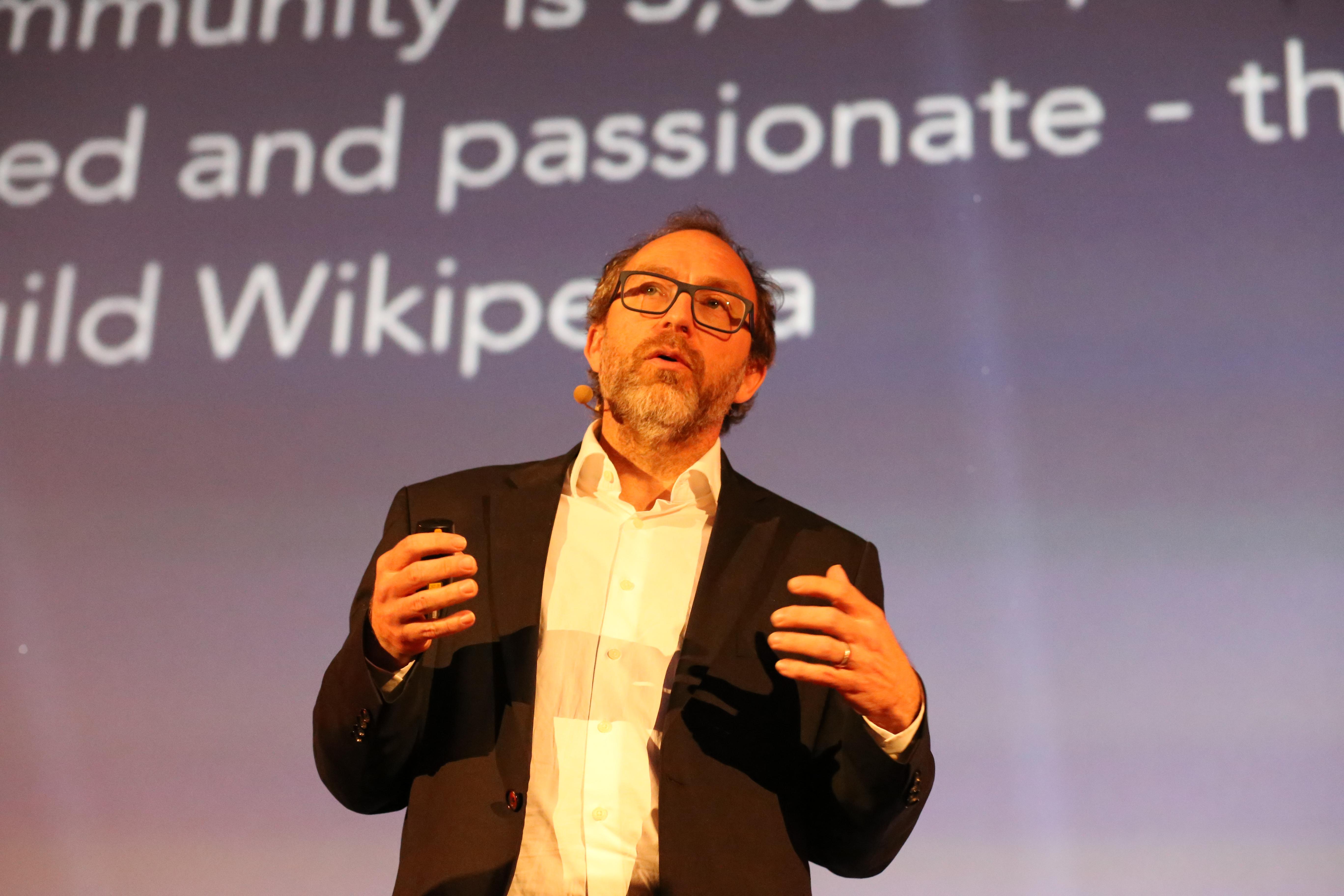 Wikipedia p4-2