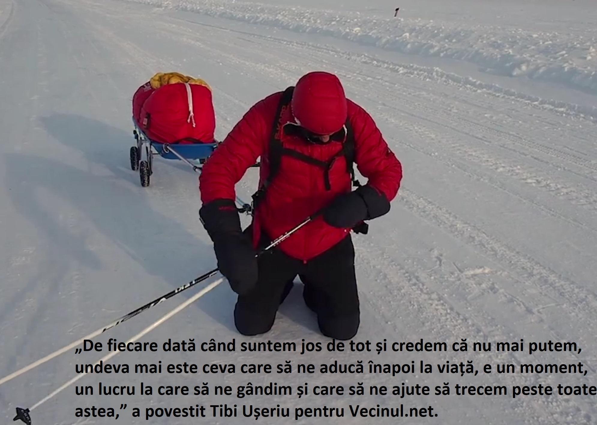 Tibi-useriu-in-ultimii-km